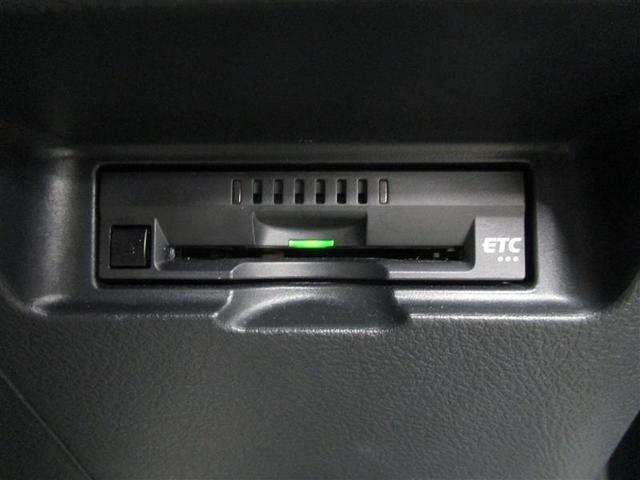ハイブリッドF セーフティーエディションIII 衝突被害軽減システム ETC バックカメラ スマートキー アイドリングストップ ミュージックプレイヤー接続可 横滑り防止機能 LEDヘッドランプ キーレス 盗難防止装置 乗車定員5人 ABS オートマ(9枚目)