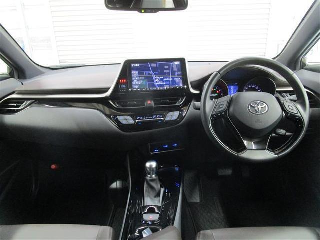 G-T 4WD ナビ&TV 衝突被害軽減システム ETC バックカメラ スマートキー 横滑り防止機能 LEDヘッドランプ ワンオーナー キーレス 盗難防止装置 DVD再生 乗車定員5人 ABS エアバッグ(2枚目)