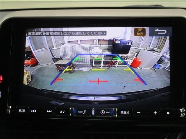 G-T 4WD ナビ&TV 衝突被害軽減システム ETC バックカメラ スマートキー 横滑り防止機能 LEDヘッドランプ ワンオーナー キーレス 盗難防止装置 DVD再生 乗車定員5人 ABS エアバッグ(4枚目)