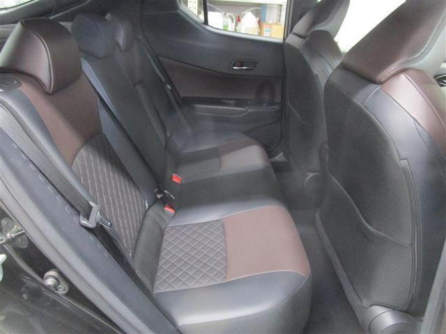 G-T 4WD ナビ&TV 衝突被害軽減システム ETC バックカメラ スマートキー 横滑り防止機能 LEDヘッドランプ ワンオーナー キーレス 盗難防止装置 DVD再生 乗車定員5人 ABS エアバッグ(12枚目)