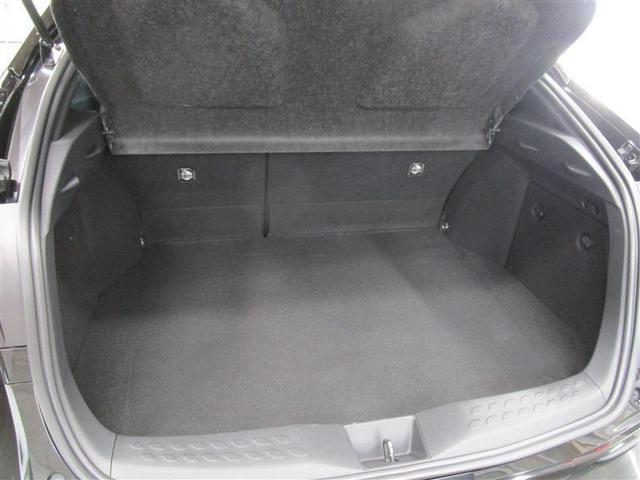 G-T 4WD ナビ&TV 衝突被害軽減システム ETC バックカメラ スマートキー 横滑り防止機能 LEDヘッドランプ ワンオーナー キーレス 盗難防止装置 DVD再生 乗車定員5人 ABS エアバッグ(13枚目)