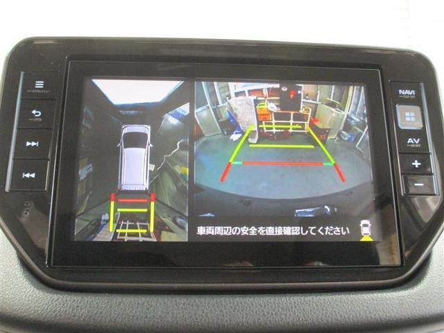 カスタム RS ハイパーSAIII 4WD ナビ&TV 衝突被害軽減システム ETC バックカメラ スマートキー アイドリングストップ ミュージックプレイヤー接続可 横滑り防止機能 LEDヘッドランプ キーレス 盗難防止装置 DVD再生(4枚目)