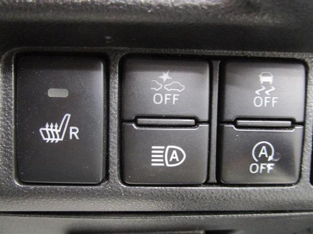 カスタム RS ハイパーSAIII 4WD ナビ&TV 衝突被害軽減システム ETC バックカメラ スマートキー アイドリングストップ ミュージックプレイヤー接続可 横滑り防止機能 LEDヘッドランプ キーレス 盗難防止装置 DVD再生(6枚目)