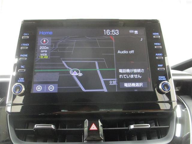 S 衝突被害軽減システム バックカメラ スマートキー ミュージックプレイヤー接続可 横滑り防止機能 LEDヘッドランプ ワンオーナー キーレス 盗難防止装置 乗車定員5人 ABS エアバッグ オートマ(3枚目)