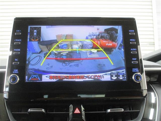 S 衝突被害軽減システム バックカメラ スマートキー ミュージックプレイヤー接続可 横滑り防止機能 LEDヘッドランプ ワンオーナー キーレス 盗難防止装置 乗車定員5人 ABS エアバッグ オートマ(4枚目)