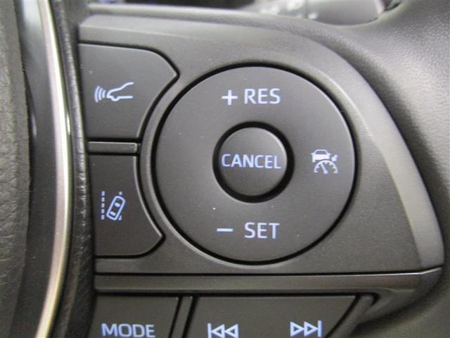 S 衝突被害軽減システム バックカメラ スマートキー ミュージックプレイヤー接続可 横滑り防止機能 LEDヘッドランプ ワンオーナー キーレス 盗難防止装置 乗車定員5人 ABS エアバッグ オートマ(7枚目)