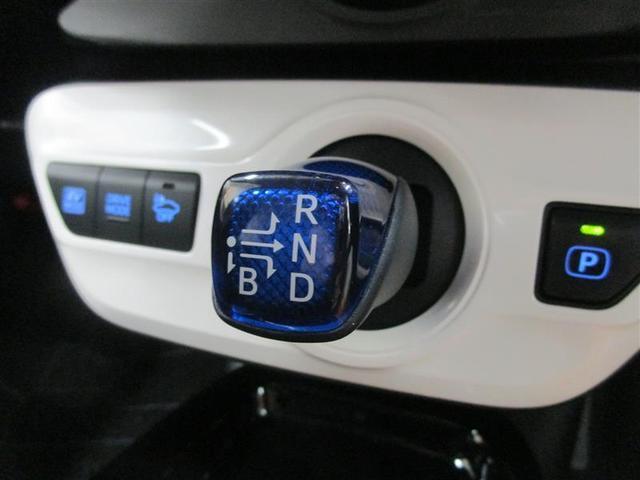 Sセーフティプラス ナビ&TV 衝突被害軽減システム バックカメラ スマートキー アイドリングストップ 横滑り防止機能 LEDヘッドランプ ワンオーナー キーレス 盗難防止装置 DVD再生 乗車定員5人 ABS オートマ(8枚目)