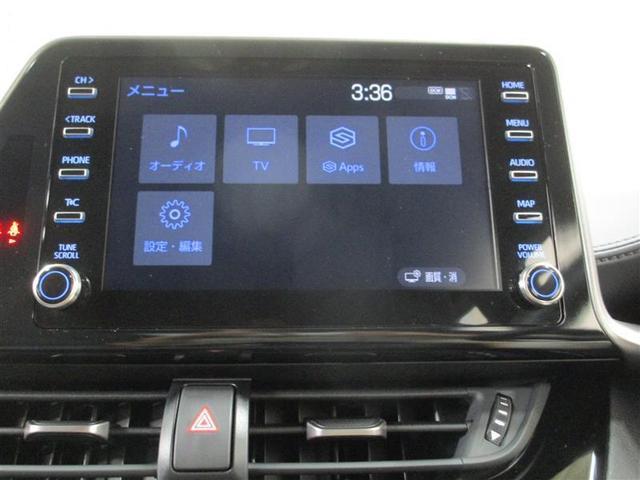 S-T 4WD ナビ&TV 衝突被害軽減システム バックカメラ スマートキー ミュージックプレイヤー接続可 横滑り防止機能 LEDヘッドランプ ワンオーナー キーレス 盗難防止装置 乗車定員5人 ABS(3枚目)