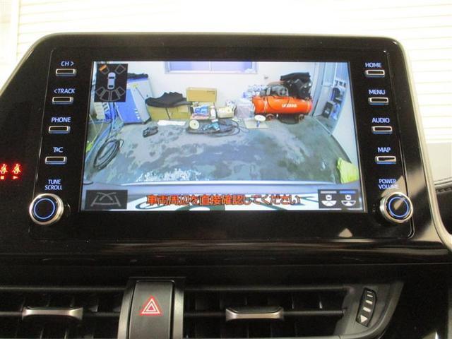 S-T 4WD ナビ&TV 衝突被害軽減システム バックカメラ スマートキー ミュージックプレイヤー接続可 横滑り防止機能 LEDヘッドランプ ワンオーナー キーレス 盗難防止装置 乗車定員5人 ABS(4枚目)