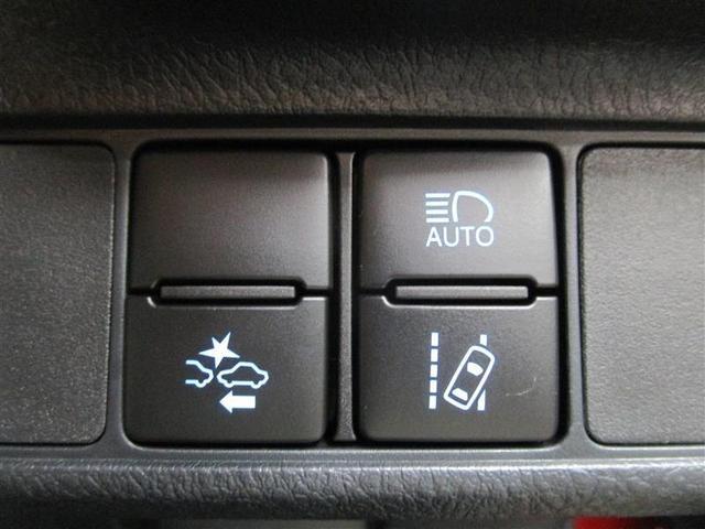 1.5G ダブルバイビー ナビ&TV 衝突被害軽減システム スマートキー アイドリングストップ 横滑り防止機能 LEDヘッドランプ ワンオーナー キーレス 盗難防止装置 DVD再生 乗車定員5人 ABS エアバッグ オートマ(4枚目)