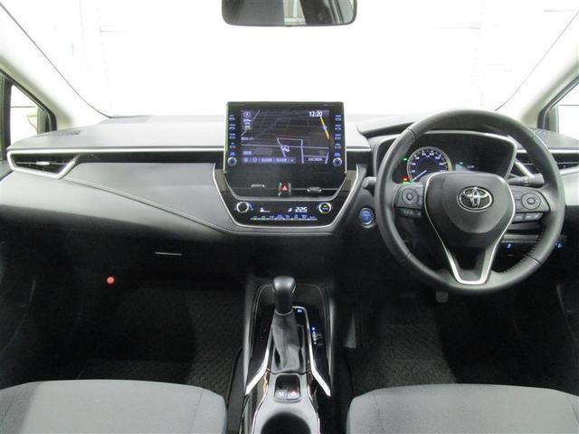ハイブリッド S 4WD ナビ&TV 衝突被害軽減システム ETC バックカメラ スマートキー アイドリングストップ ミュージックプレイヤー接続可 横滑り防止機能 LEDヘッドランプ ワンオーナー キーレス ABS(2枚目)
