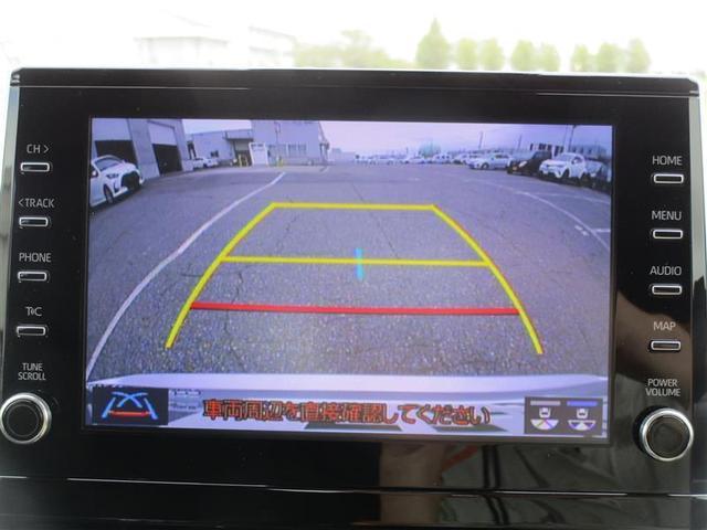 ハイブリッド S 4WD ナビ&TV 衝突被害軽減システム ETC バックカメラ スマートキー アイドリングストップ ミュージックプレイヤー接続可 横滑り防止機能 LEDヘッドランプ ワンオーナー キーレス ABS(4枚目)