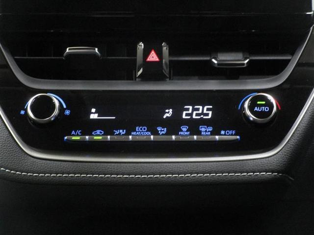 ハイブリッド S 4WD ナビ&TV 衝突被害軽減システム ETC バックカメラ スマートキー アイドリングストップ ミュージックプレイヤー接続可 横滑り防止機能 LEDヘッドランプ ワンオーナー キーレス ABS(9枚目)