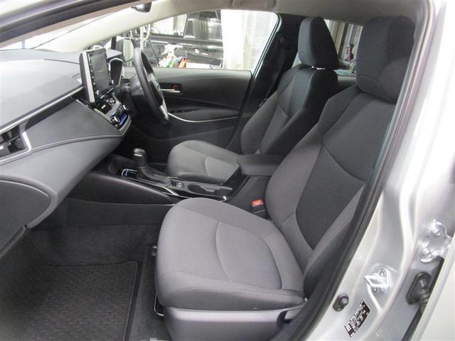 ハイブリッド S 4WD ナビ&TV 衝突被害軽減システム ETC バックカメラ スマートキー アイドリングストップ ミュージックプレイヤー接続可 横滑り防止機能 LEDヘッドランプ ワンオーナー キーレス ABS(11枚目)
