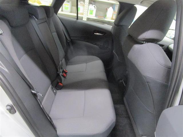 ハイブリッド S 4WD ナビ&TV 衝突被害軽減システム ETC バックカメラ スマートキー アイドリングストップ ミュージックプレイヤー接続可 横滑り防止機能 LEDヘッドランプ ワンオーナー キーレス ABS(12枚目)