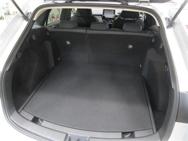 ハイブリッド S 4WD ナビ&TV 衝突被害軽減システム ETC バックカメラ スマートキー アイドリングストップ ミュージックプレイヤー接続可 横滑り防止機能 LEDヘッドランプ ワンオーナー キーレス ABS(13枚目)