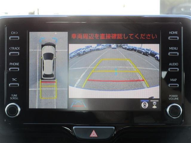 G 衝突被害軽減システム バックカメラ スマートキー ミュージックプレイヤー接続可 横滑り防止機能 キーレス 盗難防止装置 乗車定員5人 ABS エアバッグ オートマ(4枚目)