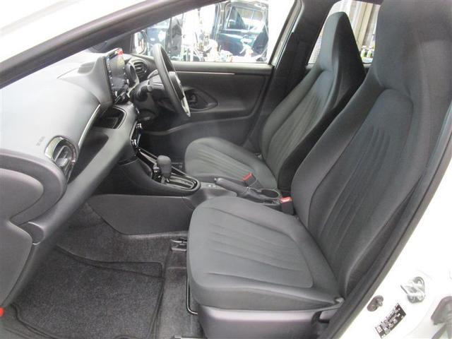 G 衝突被害軽減システム バックカメラ スマートキー ミュージックプレイヤー接続可 横滑り防止機能 キーレス 盗難防止装置 乗車定員5人 ABS エアバッグ オートマ(11枚目)