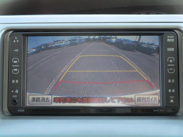 G 4WD ナビ&TV 両側電動スライド ETC バックカメラ スマートキー 後席モニター ミュージックプレイヤー接続可 HIDヘッドライト ワンオーナー キーレス 盗難防止装置 電動シート DVD再生(4枚目)