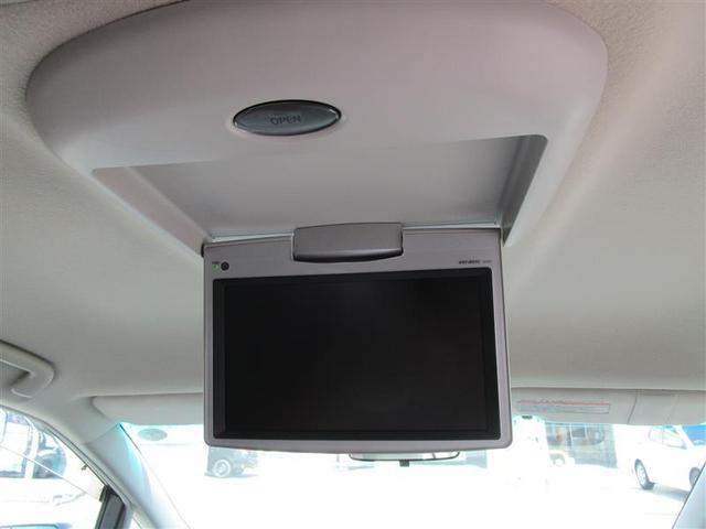 G 4WD ナビ&TV 両側電動スライド ETC バックカメラ スマートキー 後席モニター ミュージックプレイヤー接続可 HIDヘッドライト ワンオーナー キーレス 盗難防止装置 電動シート DVD再生(5枚目)