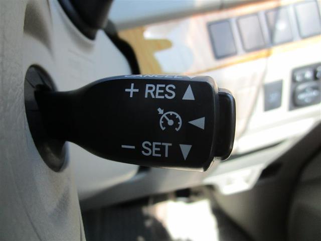G 4WD ナビ&TV 両側電動スライド ETC バックカメラ スマートキー 後席モニター ミュージックプレイヤー接続可 HIDヘッドライト ワンオーナー キーレス 盗難防止装置 電動シート DVD再生(7枚目)