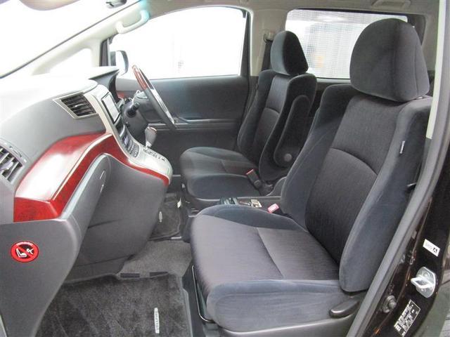 「トヨタ」「ヴェルファイア」「ミニバン・ワンボックス」「新潟県」の中古車9
