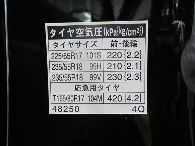 Lパッケージアルカンターラプライムバージョン(20枚目)