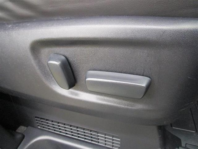 ZR Gエディション 4WD デュアルパワースライドドア(16枚目)