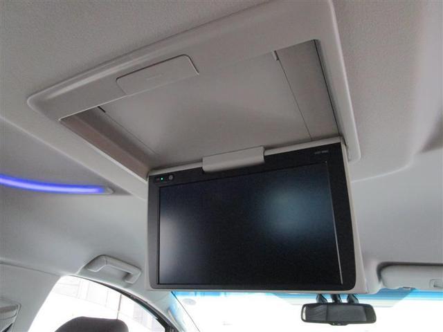 ZR Gエディション 4WD デュアルパワースライドドア(17枚目)