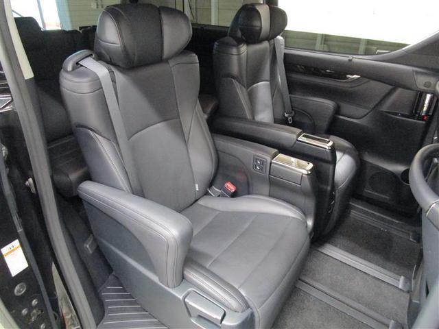 ZR Gエディション 4WD デュアルパワースライドドア(18枚目)