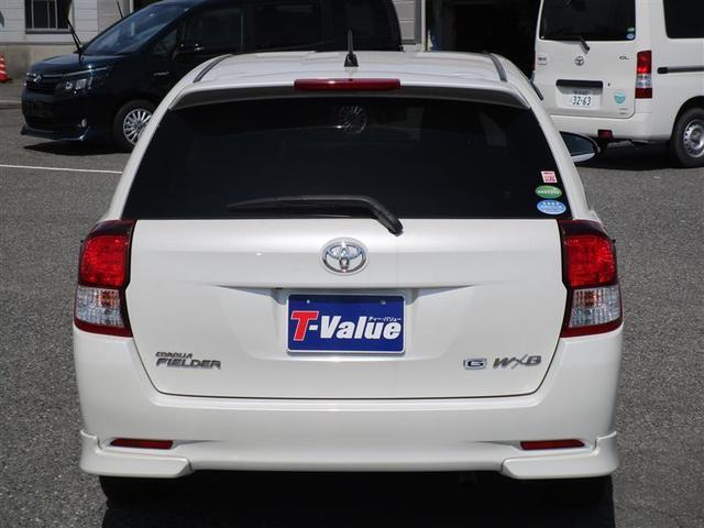 トヨタ高品質Car洗浄「まるまるクリン」施行済♪内外装をまるごと洗浄&消臭コーティング加工♪