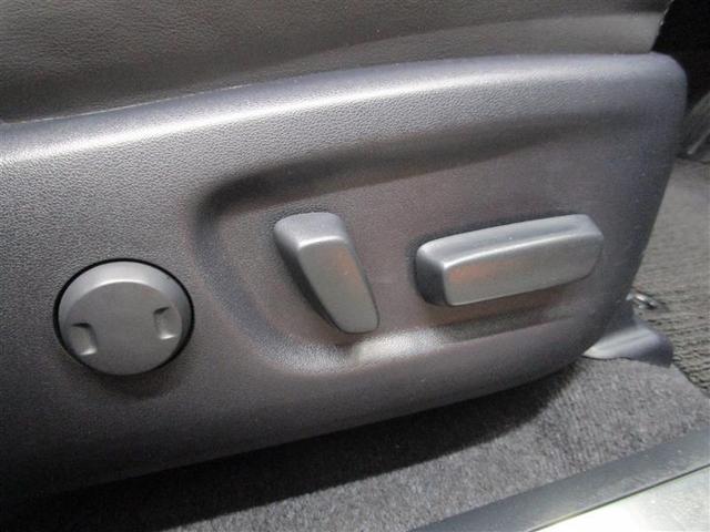 「トヨタ」「ハリアー」「SUV・クロカン」「新潟県」の中古車16