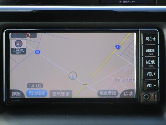 「トヨタ」「ヴォクシー」「ミニバン・ワンボックス」「新潟県」の中古車11