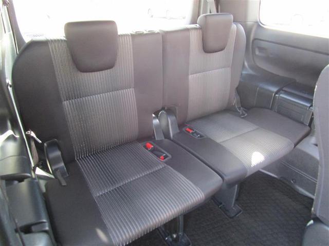 「トヨタ」「ヴォクシー」「ミニバン・ワンボックス」「新潟県」の中古車19
