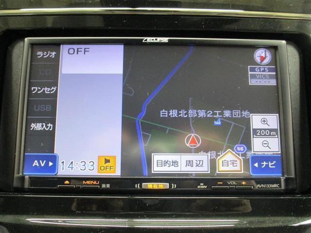 「トヨタ」「プリウスα」「ミニバン・ワンボックス」「新潟県」の中古車11