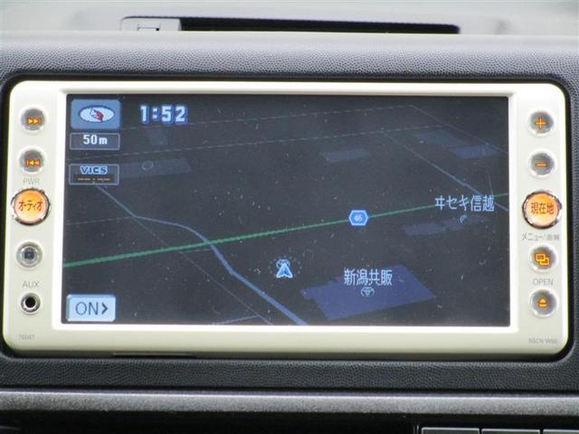 「トヨタ」「ウィッシュ」「ミニバン・ワンボックス」「新潟県」の中古車11