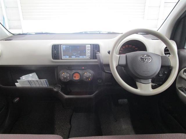 「トヨタ」「パッソ」「コンパクトカー」「新潟県」の中古車10