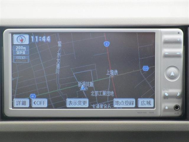 「トヨタ」「パッソ」「コンパクトカー」「新潟県」の中古車11