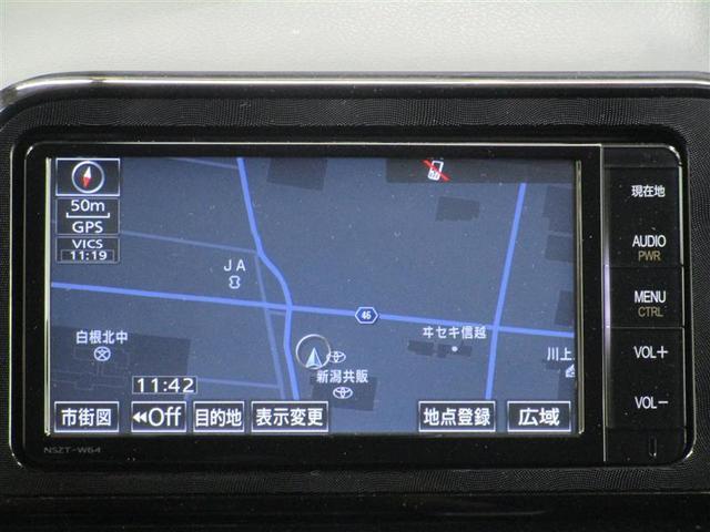 ハイブリッドX 純正メモリーナビ・バックモニター・ETC(11枚目)