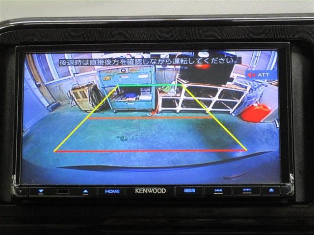 ハイブリッドX 社外ナビ Bモニター トヨタセーフティセンス(12枚目)