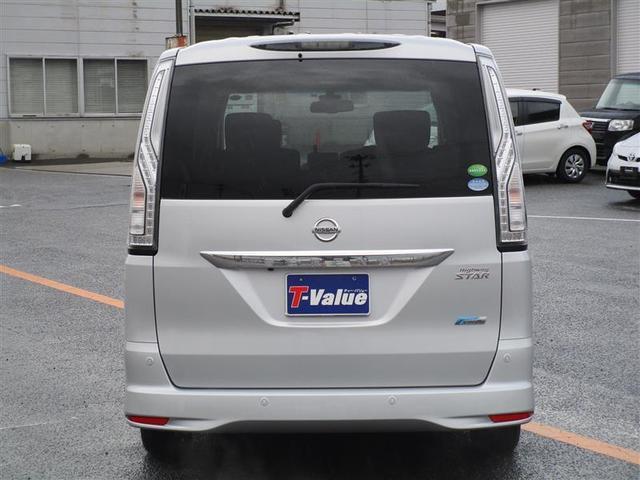「日産」「セレナ」「ミニバン・ワンボックス」「新潟県」の中古車6