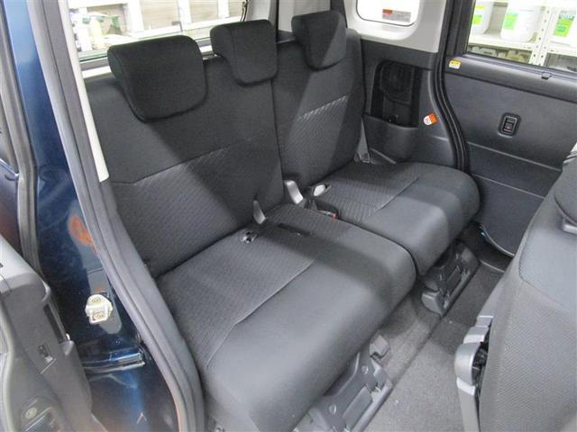 「トヨタ」「ルーミー」「ミニバン・ワンボックス」「新潟県」の中古車18