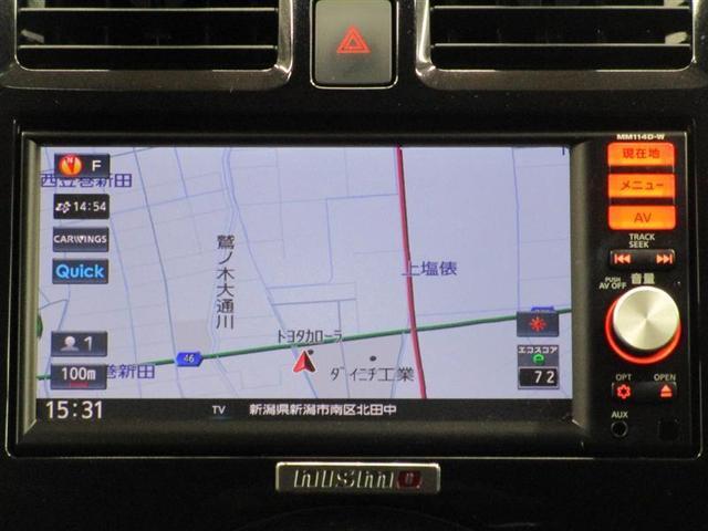 「日産」「マーチ」「コンパクトカー」「新潟県」の中古車11
