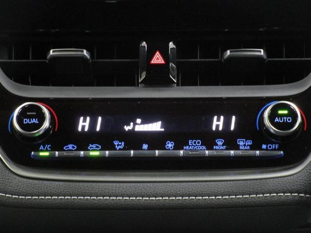 G 純正ナビ Bモニター ETC LEDヘッドライト(13枚目)