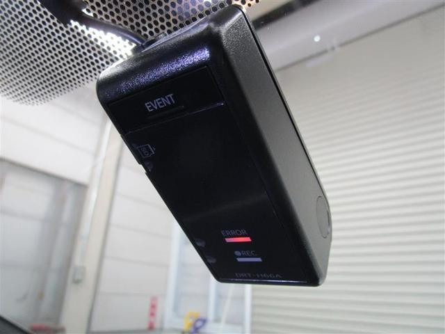 G 純正ナビ Bモニター ETC LEDヘッドライト(14枚目)