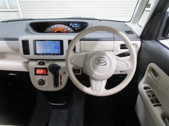 「ダイハツ」「ムーヴキャンバス」「コンパクトカー」「新潟県」の中古車10