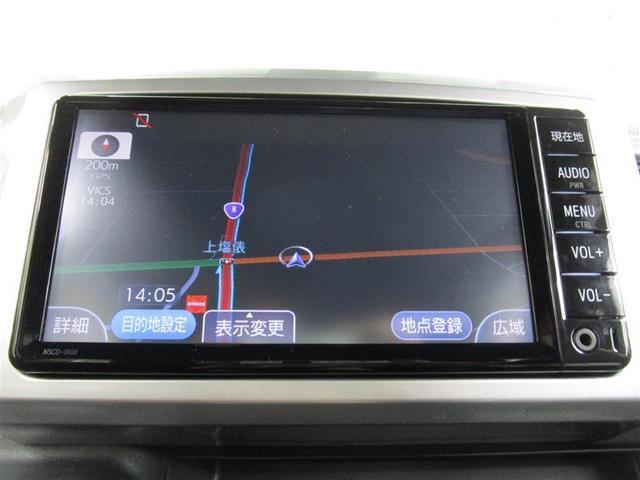 「トヨタ」「ピクシスメガ」「コンパクトカー」「新潟県」の中古車11