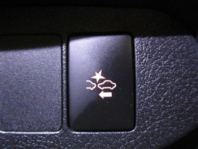 「トヨタ」「ヴィッツ」「コンパクトカー」「新潟県」の中古車15