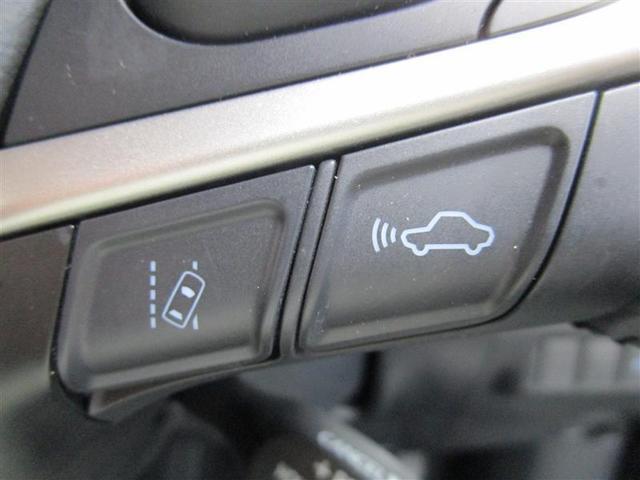 「トヨタ」「ハリアー」「SUV・クロカン」「新潟県」の中古車15