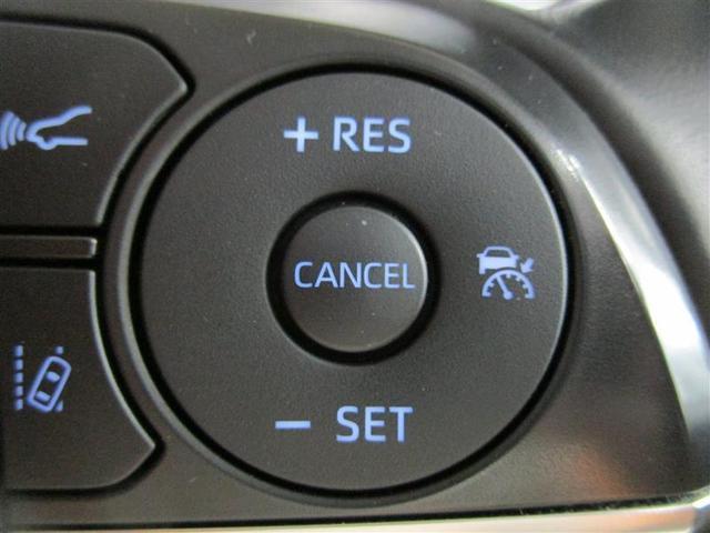 Gレザーパッケージ 純正TCナビ バックモニター 本革パワーシート シートヒーター ETC LEDヘッドライト 衝突被害軽減ブレーキ クルーズコントロール ワンオーナー(15枚目)